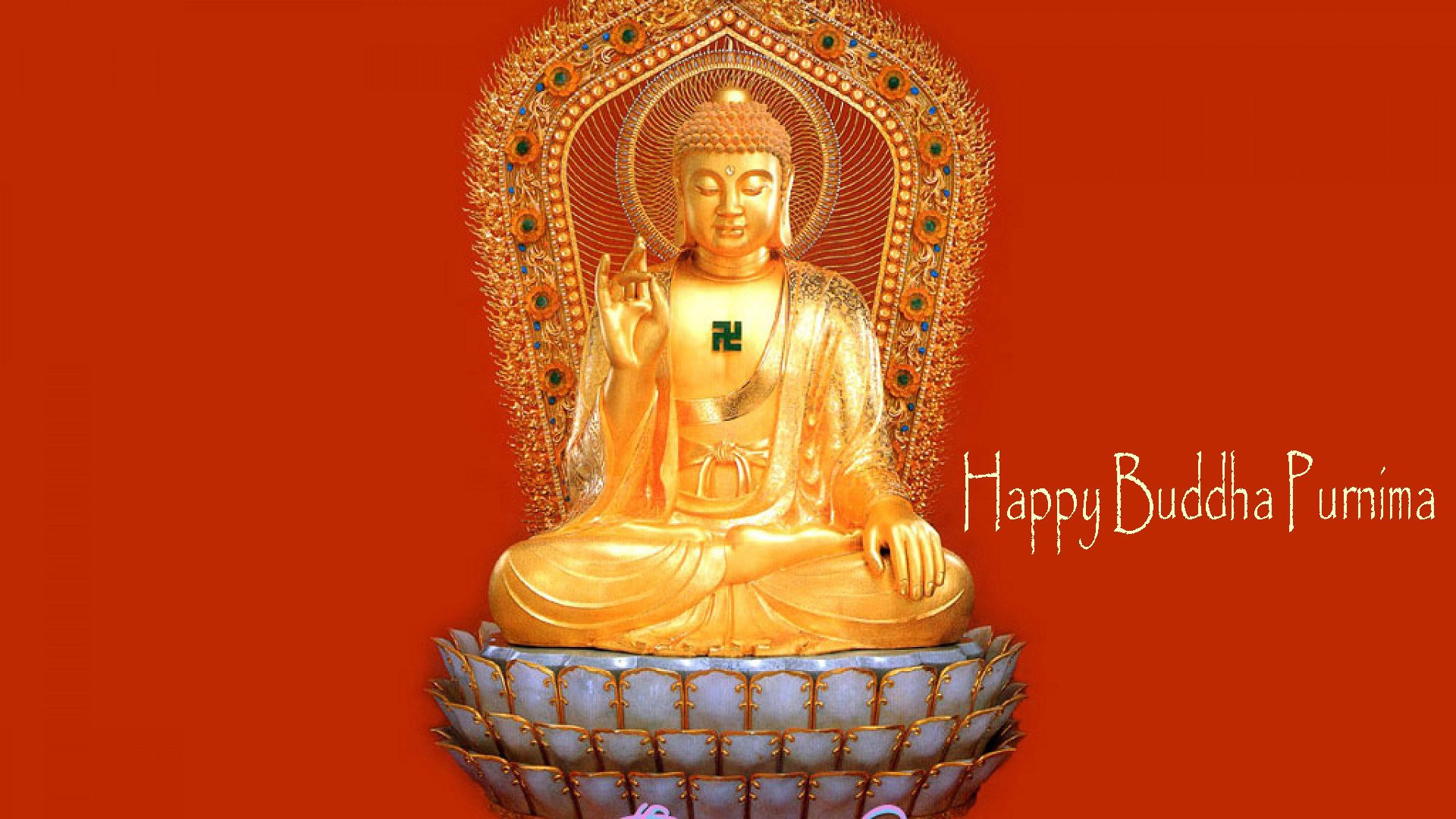 Buddha Purnima Hd Images Photo Pic Wallpapers Pictures