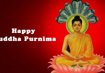 Buddha Purnima Hd Wallpaper Download