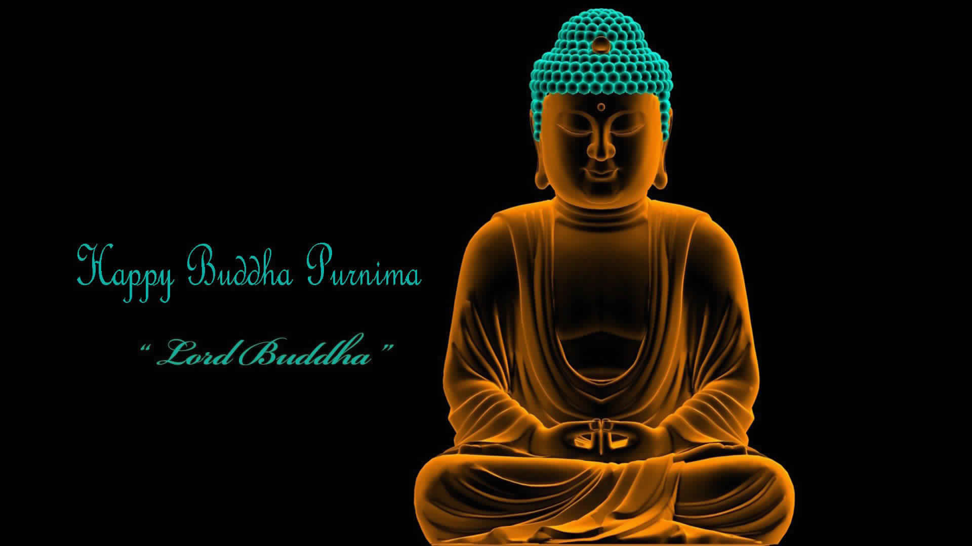 Buddha Purnima Hd Wallpapers For Whatsapp Fb Instagram Pinterest