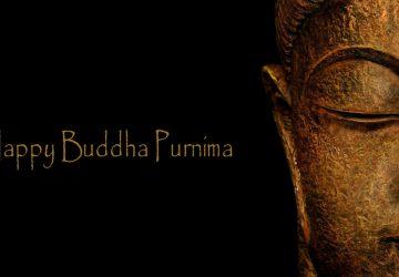 Buddha Purnima Images Free Download 1366×768