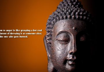 Buddha Quotes Hd Images For Whatsapp