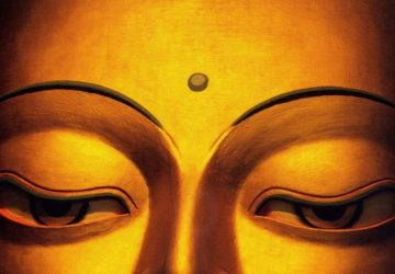 Eyes Of Buddha Image 1920×1080 Wallpapers 1080p