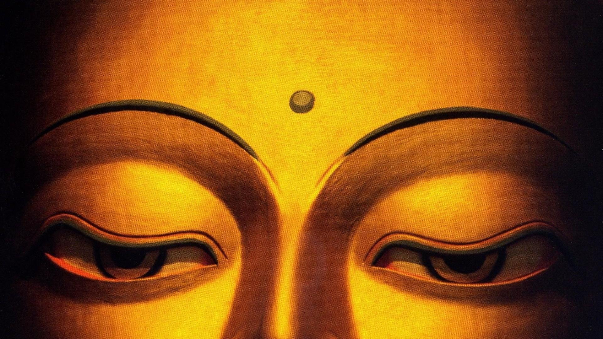 Eyes Of Buddha Image 1920×1080 Wallpapers 1080p