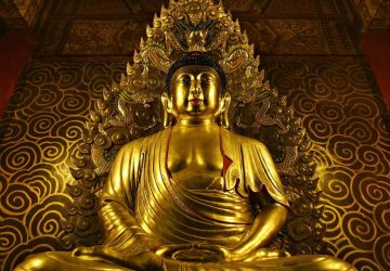Gautam Buddha Hd Images For Mobile