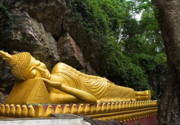 Gautam Buddha High Definition Quality Wallpapers For Desktop And Mobiles In Hd