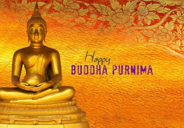 Happy Buddha Purnima Hd Wallpapers Free Download