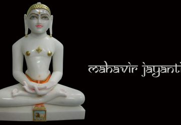 Mahavir Bhagwan Hd Images Download