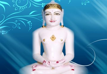 Mahavir Swami Hd Wallpapers Full Size 1080p