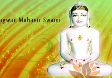 Mahavir Swami Wallpapers For Android Mobile Iphone